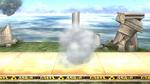Vendaval SSB4 (Wii U)