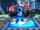 Escudo de plantas (1) SSB4 (Wii U).png