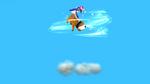 Superaleteo (2) SSB4 (Wii U)