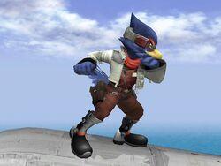 Burla Inferior Falco SSBB (3)