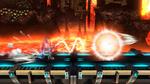 Látigo magnético (1) SSB4 (Wii U)
