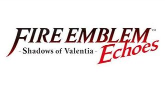 Disquieting Steps - Fire Emblem Echoes- Shadows of Valentia Music Extended