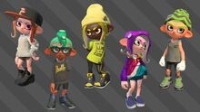 400px-Octo Expansion multiplayer gear