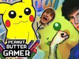 PeanutButterGamer