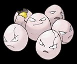 File:Exeggcute.jpg
