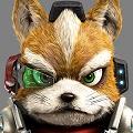 Fox - SSBU