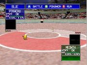 Pokemon Stadium IV