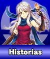 SSBTFHW - PortadaHistorias