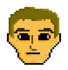 PixelGeorge2