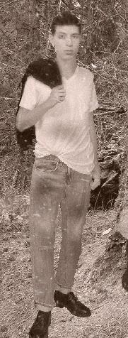 1956.412