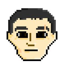 PixelTim2