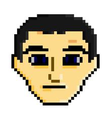 PixelSpike