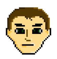 PixelBrandon