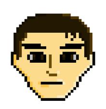 PixelRick