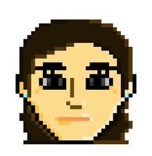 PixelSamantha2