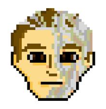 PixelJames3