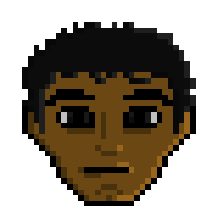 File:PixelDevin.PNG