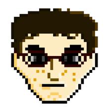 PixelBrice