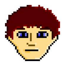 PixelHenry