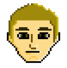 PixelGreen