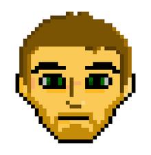PixelTrevor