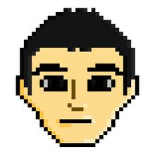 PixelJoseph