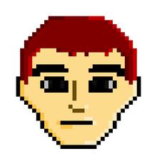 PixelJoseph2