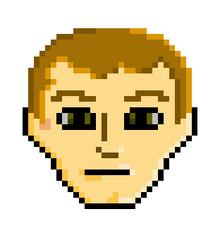 PixelTeddy