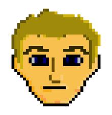 PixelGeorge