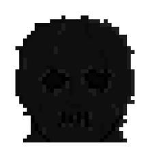 PixelMask