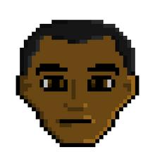 PixelClocker