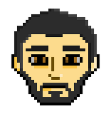 PixelDanson