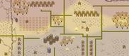 Mapmock4