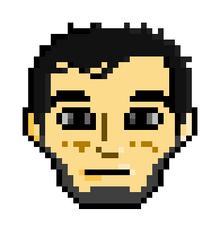 PixelDelta