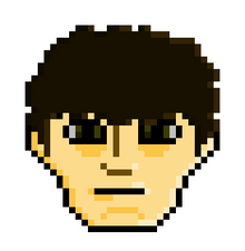 PixelMachine