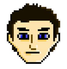 PixelBrad