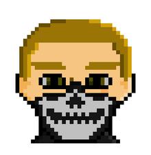 PixelBlade2