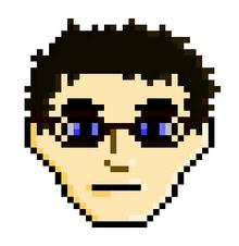 PixelFrancis