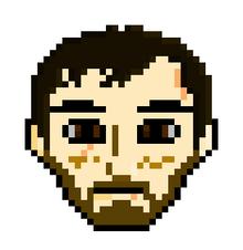 PixelBigH