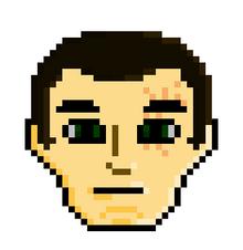 PixelTalon