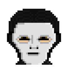 PixelMarcus2