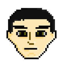PixelFlags