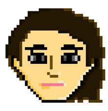 PixelSamantha