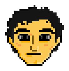PixelNick