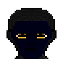 PixelShadow2