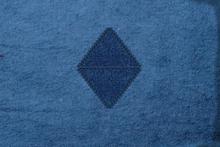 Flagsscreal