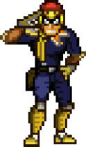 124px-CaptainFalcon
