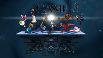 Camp3artprofile