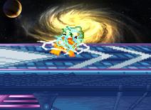 PikachuVSMKSP4
