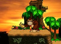 DK. Desafio 2